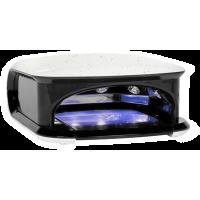Lampade UV e UV-Led