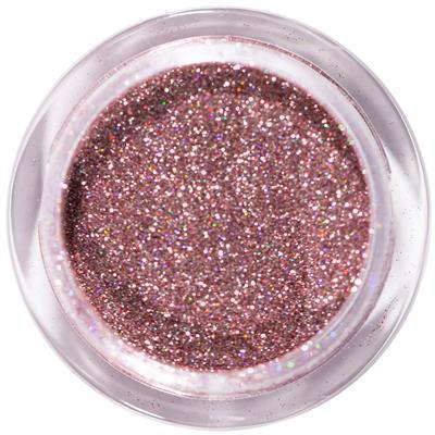 Starburst Glitter Rose