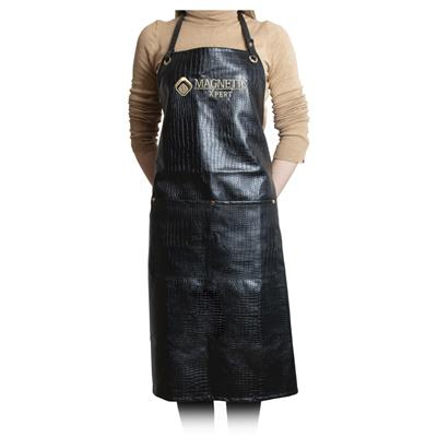 Apron for Experts