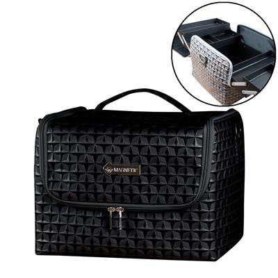 Beauty case Black