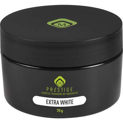 Prestige Extra White 5, 35, 70, 350 g.