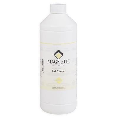 Nail Cleanser 100 e 1000 ml.