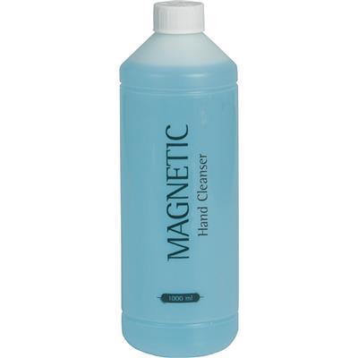 Hand Cleanser 100 e 1000 ml.