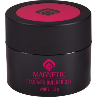 Buildergel white 5, 30, 50 g