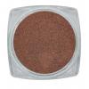 Magnetic Pigment Copper Chrome