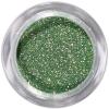 Starburst Glitter Green