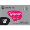 Gelpolish Wraps 100st