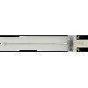 UV Tube Philips 9 watt