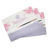 Seduction Gift Set Sachets 10 pcs