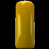 GP Yellow Glass 4 pcs 103436