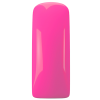GP Pink Glass 4 pcs 103437
