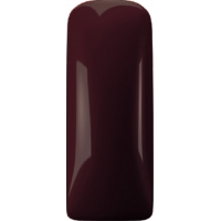 Gel polish alina red 15ml