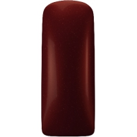 Gel polish albina red 15ml