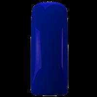 Gelpolish Blue Glass 15 ml