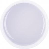 Powergel clear 30 gr