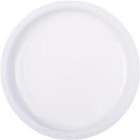 Powergel white 30 gr