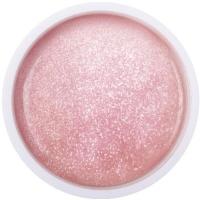 Powergel sparkling pink 30 gr