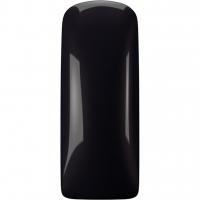 Linear gel black