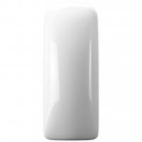 Linear gel white