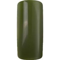 Spectrum Acrylic Green 15g