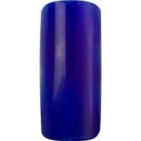 Spectrum Acrylic Blue 15g