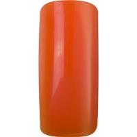 Spectrum Acrylic Neon Orange 15g
