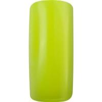 Spectrum Acrylic Neon Yellow 15g