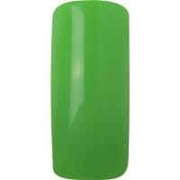 Spectrum Acrylic Neon Green 15g