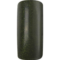 Spectrum Glitteracrylic Green 15gXX