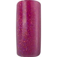 Spectrum Gl.Acrylic Purple Berry15g