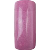 Pro Formula Pinky Pink