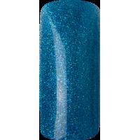 Pro Formula Galaxy Blue 15 gr