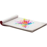 Paper Palette 50 sheets