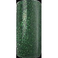 Spectrum Sparkle Powder Green 15gXX