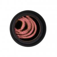 Cat Eye Pigments Bronze