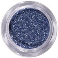 Starburst Glitter Lavender