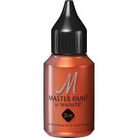 Master Nail Art Paint Copper