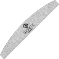 Boomerang Spec. Zebra100/180 5pcs