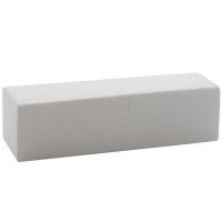 White Block 100/180 5 pcs