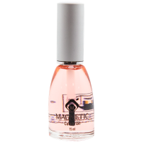 Magnetic Cuticle Oil Peach 15 ml