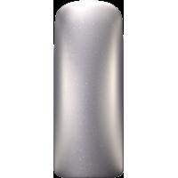LL Polish Silver