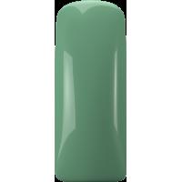 LL Polish Green Gecko