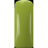 LL Polish Gleamy Green