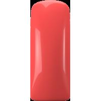 LL Polish Painstakingly Pink