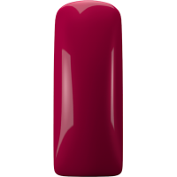 LL Polish Armine Red