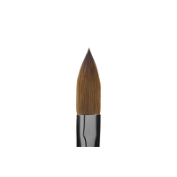 Click On Prestige Brush size 14