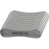 Magnetic Brush Tray
