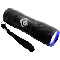 FlashCure Light