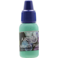 AirNails Paint Mint Green 19 10ml