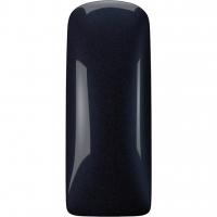 Gel polish Ballroom Black 15 ml
